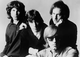guitar heroes the doors