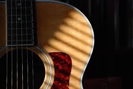 deals on acoustic instruments